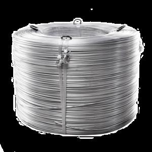 coil-wire
