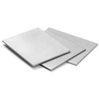 Cu-Ni 90/10 Plates