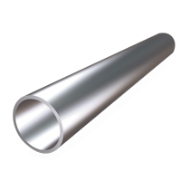 Nickel Alloy 200 Round Tubes