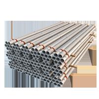 Super Duplex Steel Tube