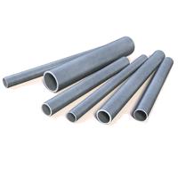 Super Duplex Steel Welded Pipe