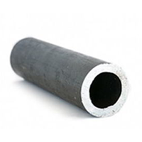 Alloy 20 Hollow Bar