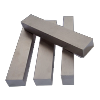 Alloy 20 Rectangular Bar