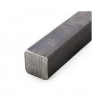 Alloy 20 Square Bar