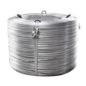 Alloy 20 Wire, Alloy 20 UNS N08020 Welding wire, DIN 2 4660