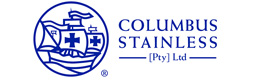 Columbus Stainless Make Stainless Steel 15-5 PH Pipes