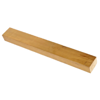 Cu-Ni 90/10 Rectangular Bar