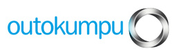 Outokumpu Make Inconel Alloy 617 Sheets, Plates & Coils