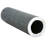 Nickel Alloy 200 Hollow Bar