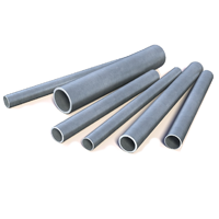 Alloy 20 Welded Pipe