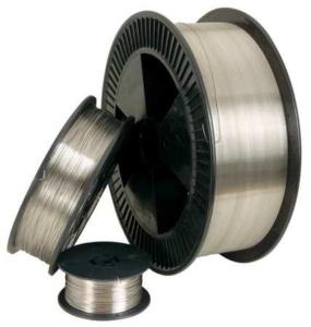 welding-wire